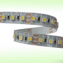 CCT DIMMING LED STRIP