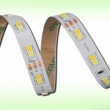 2835 CCT LED STRIP