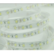 300leds 12V warm white 5630 strip led light