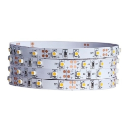 4.8W 3528 LED STRIPS