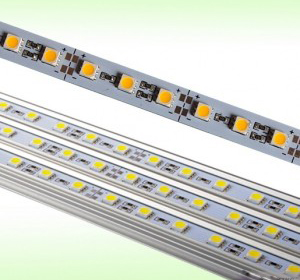 SMD5050 LED Bar