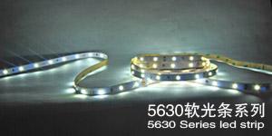 5630SMD Strip