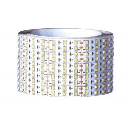 2835 DOUBLE ROW FLEX LED STRIP