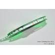 led strip light 3528/CE&RoHS/12v 3528smd 60led m flexible strip light