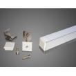 LP1616B LED Linear Decoration Strip