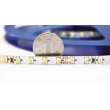 led strip light 3020/8mm/10mm/12/mm/flexible/RGB/blue/warm /white/yellow/green/Red/CE/RoHS/led lighting,rgb led lighting