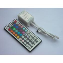 NEW led 44Key controller RGB
