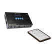 DMX512 LED Controller