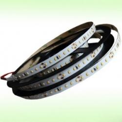 3014 FLEXIBLE LED STRIP