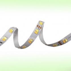 5630 BI-COLOR LED STRIP