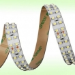 DOUBLE ROW LED STRIP
