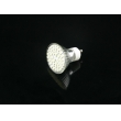 hotsale 3528 60pcs 3w smd spotlight with ce and rohs