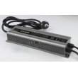 Waterproof LED Power Supply