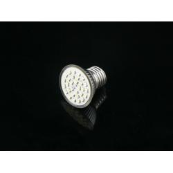 30 pcs 3528 SMD E27 led spot lights