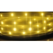 12V 3528SMD, 30LED, TPU led strip