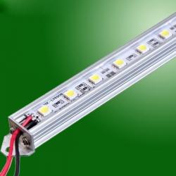 SMD 5050 LED BAR