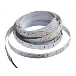 New design 1500LM/m Flexible24VDC 2835SMD LED Strip Light 60pcs led