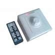 NEW LED IR 12key dimmer
