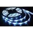 DC12V 5630 30 leds/meter super bright led strip 45LM/led