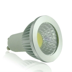 New Design 4W COB LED spotlight