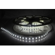 230VAC 5050SMD High Voltage TPU Waterproof led strip