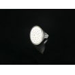 Hotsales SMD3528 LED spotlight/LED lamp (30pcs LED) MR16