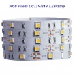7.2W/M LED STRIP