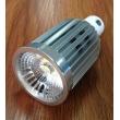 110v/220v led spotlights 8w COB CE RoHS TUV