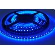 non-waterproof led strip light 3528SMD 30leds/m IP33