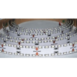 Factory outlet:Non-waterproof 335 side view flex led strip double line