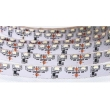 hot sale 335 SMD led strip(side light emitting)