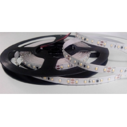 high lumen 3014SMD,120led,24VDC Constant-current led strip CE ROHS REACH