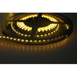 Factory direct: Warm wihte 335 LED strip with CE&RoHS&ETL