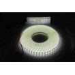 12V 5050SMD TPU Waterproof led strip