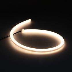 D16 360degree view LED Neon Light