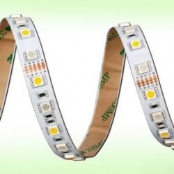 RGBW LED FLEX STRIP