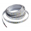 New design 1500LM/m Flexible24VDC 2835SMD LED Strip Light 60pcs led