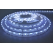 side view 335 smd strip light 120 leds per meter with CE&RoHS&REACH
