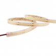 IP67 COB LED Strip