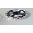 Coostant current led ribbon 96pcs/m white DC24V IP33