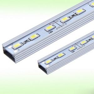 SMD5630 LED Bar