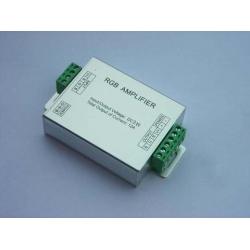 RGB Amplifier(Aluminum Version)