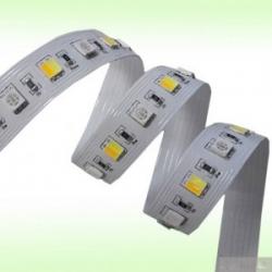5050 MULTIPLE COLOR LED STRIP