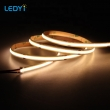 8mm 512chips COB LED strip
