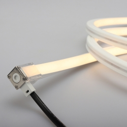 12x12mm Top view LED Neon Light