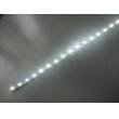 Hot sell -24VDC 2835SMD LED Strip Light 60pcs led