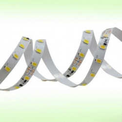 5630 FLEXIBLE LED STRIP