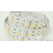 120LED/M RGBW LED LIGHT STRIP