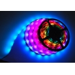 SMD5050 RGB 30LED magic strip
