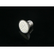 30 pcs 3528 SMD E27 led spot lights